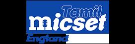 Tamil Micset United Kingdom