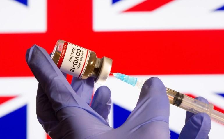 corona vaccine doses, கொரோனா, தடுப்பூசி